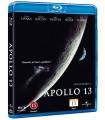 Apollo 13 (1995) 20th Anniversary (Blu-ray)
