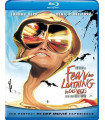 Fear And Loathing In Las Vegas (1998) Blu-ray