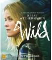 Wild - villi vaellus (2014) Blu-ray