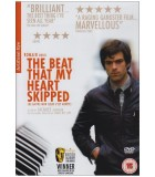 Beat That My Heart Skipped (2005) DVD