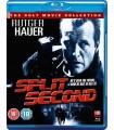 Split Second (1992) Blu-ray