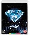 Thief (1981) Director's Cut - Blu-ray