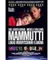 Mammutti (2009) DVD