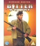 Bitter Victory (1957) DVD