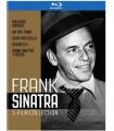 Frank Sinatra - Collection (5 Blu-ray)