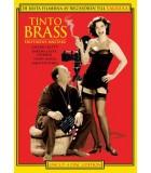 Tinto Brass - Erotikens Mästare (4 DVD)