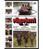 Piilopirtti (1978) DVD