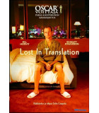 Lost in Translation (2003) DVD