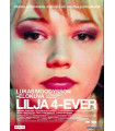Lilja 4-ever (2002) DVD