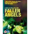 Fallen Angels (1995) DVD