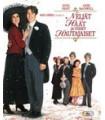 Neljät häät ja yhdet hautajaiset (1994) Blu-ray