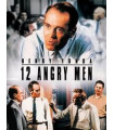 12 Angry Men (1957) DVD