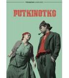 Putkinotko (1954) DVD