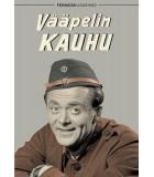 Vääpelin kauhu (1957) DVD