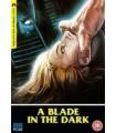 A Blade in the Dark (1983) DVD