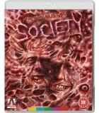 Society (1989) Blu-ray