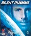 Silent Running (1972) Blu-ray