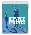 Bicycle Thieves (1948) Blu-ray