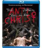 Antichrist (2009) Blu-ray
