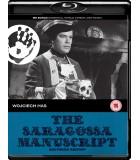 Saragossa Manuscript (1965) Blu-ray