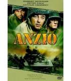 Anzio (1968) DVD