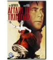 Affair In Trinidad (1952) DVD