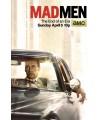 Mad Men - Kausi 7 - Osa 2. (2 Blu-ray)