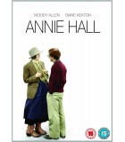Annie Hall (1977) DVD