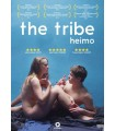 The Tribe (2014) DVD