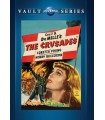 The Crusades (1935) DVD