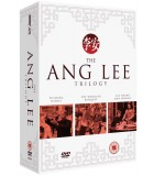 Ang Lee Trilogy (3 DVD)