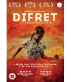 Difret (2014) DVD
