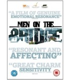 Men On The Bridge (2009) DVD