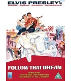 Follow That Dream (1962) DVD