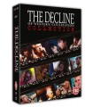 The Decline of Western Civilization Collection (4 Blu-ray)