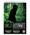 Uncle Boonmee Who Can Recall His Past Lives (2010) DVD