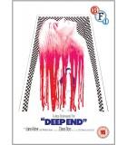 Deep End (1970) DVD