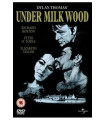 Under Milk Wood (1971) DVD