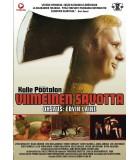 Viimeinen savotta (1977) DVD