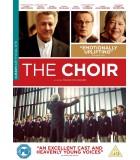 The Choir (2014) DVD