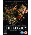 The Legacy: Season 1 & 2 (2014-) (6 DVD)
