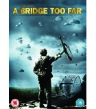 A Bridge Too Far (1977) DVD