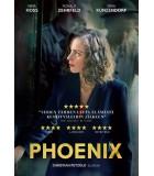 Phoenix (2014) DVD