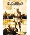 Barabbas (1961) DVD