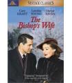 Bishop`s Wife (1947) DVD