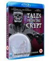 Tales from the Crypt (1972) Blu-ray 19.10.