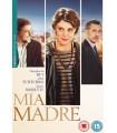 Mia madre (2015) DVD