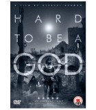 Hard to Be a God (2013) DVD
