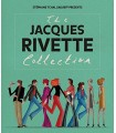 The Jacques Rivette Collection (8 Blu-ray, 8 DVD)