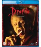 Bram Stoker's Dracula (1992) Blu-ray